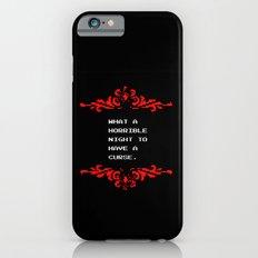 Simon Says iPhone 6 Slim Case
