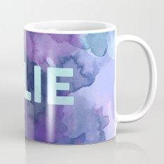 Jolie Mug