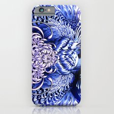 Phoenix  Slim Case iPhone 6s