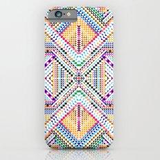 Spell iPhone 6s Slim Case