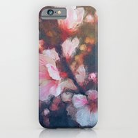 iPhone & iPod Case featuring beautiful cliche  by Julia Kovtunyak