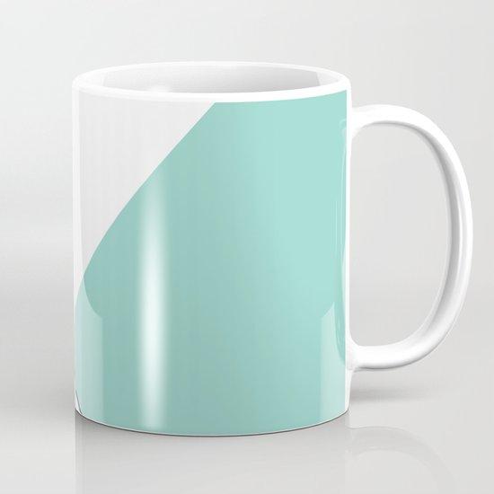 MINIMAL COMPLEXITY Mug