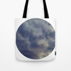 Baby Universe # 1 Tote Bag