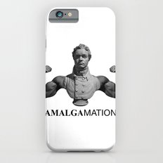 Amalgamation #1 Slim Case iPhone 6s