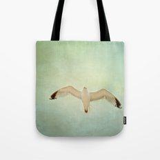 Fly My Dear Tote Bag