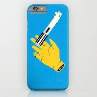 Family Heirloom iPhone 6 Slim Case