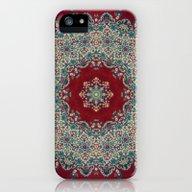 Nada Brahma   iPhone (5, 5s) Slim Case