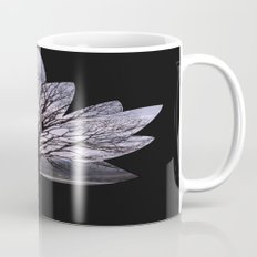 Leaf Tree Mug