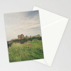 Dunnottar Stationery Cards