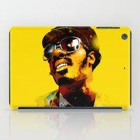 WONDER STAR iPad Case