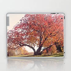 Foliage Laptop & iPad Skin