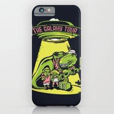 Galaxy Tour Slim Case iPhone 6s