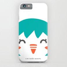 PINGUINO iPhone 6 Slim Case