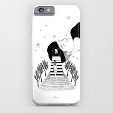 Into Your Dream iPhone 6 Slim Case