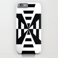 The Way iPhone 6 Slim Case