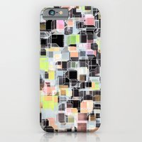 multiverse iPhone 6 Slim Case