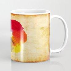 Colors Series 1 : Circle of Life Mug