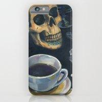 Vanitas iPhone 6 Slim Case