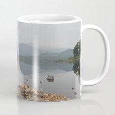Derwentwater, Lake District Mug