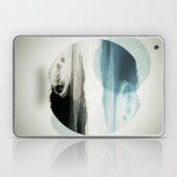Nalunani Laptop & iPad Skin