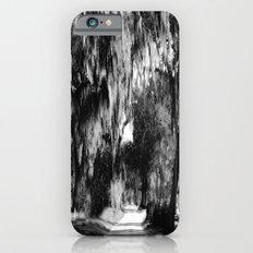 Nature Walk Slim Case iPhone 6s