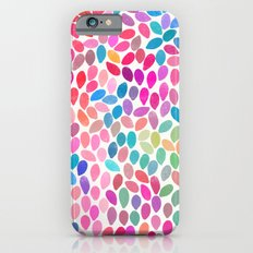 rain 8 Slim Case iPhone 6s