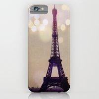 Lumiere iPhone 6 Slim Case