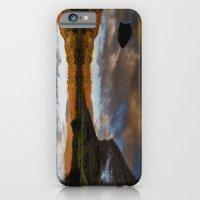Rydal Water iPhone 6 Slim Case