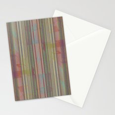 Autotune 5 Stationery Cards