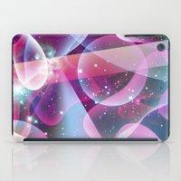 Avalon iPad Case