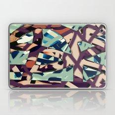 koszmerada Laptop & iPad Skin