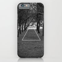 New Age iPhone 6 Slim Case