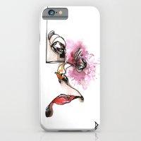 01 iPhone 6 Slim Case