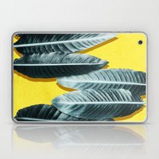 Tropical #2 Laptop & iPad Skin