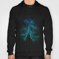 Aqua Lungs Hoody