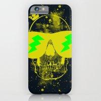 Fresh To Death iPhone 6 Slim Case