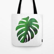 MANDUS Tote Bag