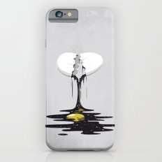 Another Cosmos iPhone 6 Slim Case