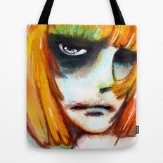 SO HAPPY Tote Bag