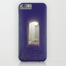 Light at the end of the tunnel II iPhone 6s Slim Case