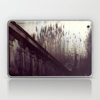 Month by The Lake Laptop & iPad Skin