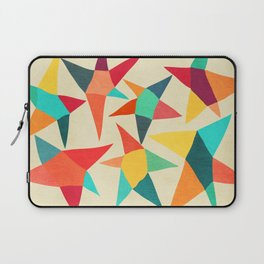 Laptop Sleeve - Dancing Stars - Budi Kwan