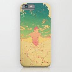 Otium iPhone 6s Slim Case