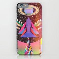 Simetria Celestial 1 iPhone 6 Slim Case
