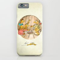 Cheeeeers! iPhone 6 Slim Case