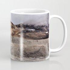Moon Rock Mug