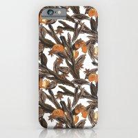 Spice iPhone 6 Slim Case