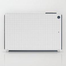 ideas start here 005 iPad Case