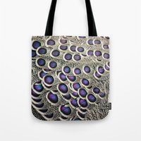Let Your Colors Shine Tote Bag