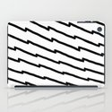 Raw Pattern Series: n.2 iPad Case